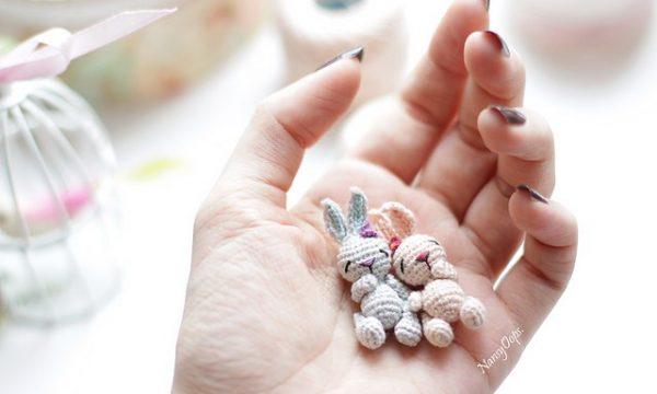 coniglietto bunny